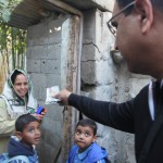 Gaza Aid Work Nov13 (18)
