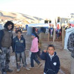 Syrian Refugees-02