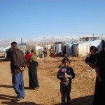 Syrian Camps Fuel-03
