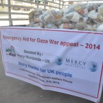 Gaza food&medicine Jul-Sep14 (1)