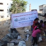 Gaza food&medicine Jul-Sep14 (156)