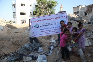 Gaza food&medicine Jul-Sep14 (158)