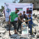 Gaza food&medicine Jul-Sep14 (22)