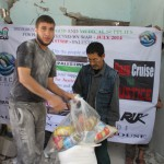 Gaza food&medicine Jul-Sep14 (30)