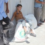 Gaza food&medicine Jul-Sep14 (94)