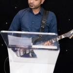 MWT 220215 Guitarist_R1A5800