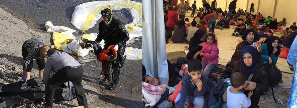 Syrian-Rapa15-04