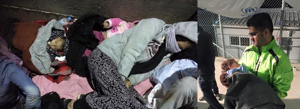 Syrian-Rapa15-18