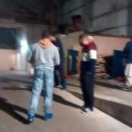 MWT-Syrian Refugees aid 15Nov15 (17)