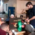 MWT-Syrian Refugees aid 15Nov15 (21)
