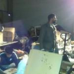 MWT-Syrian Refugees aid 15Nov15 (27)
