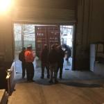 MWT-Syrian Refugees aid 15Nov15 (6)