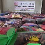 MWT Gaza Blankets 2015_3798