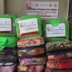 MWT Gaza Blankets 2015_3801