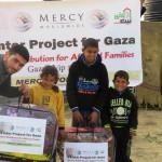 MWT Gaza Blankets 2015_3966