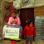 MWT Gaza Blankets 2015_3972
