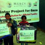 MWT Gaza Blankets 2015_3983