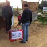 MWT Gaza Blankets 2015_4001