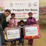MWT Gaza Blankets 2015_4005