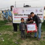 MWT Gaza Blankets 2015_4048