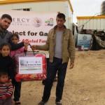 MWT Gaza Blankets 2015_4067