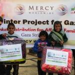 MWT Gaza Blankets 2015_4082