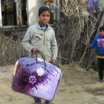 MWT Gaza Blankets 2015_4088