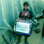 MWT Gaza Blankets 2015_4122
