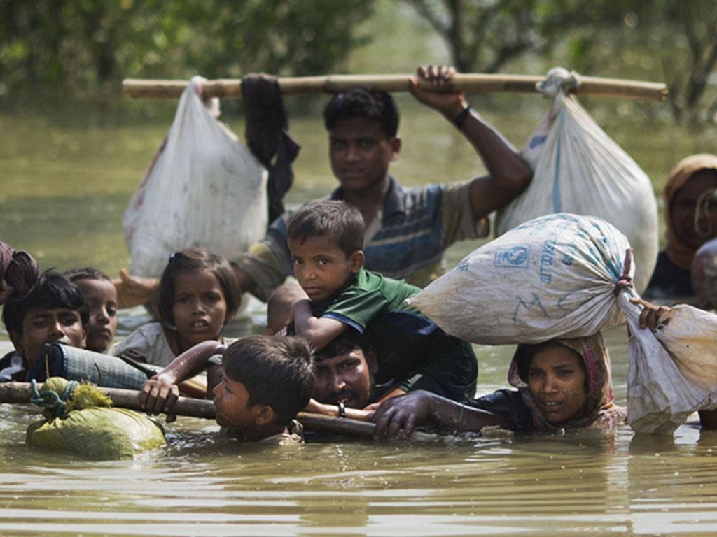Rohingya-Crisis-Appeal-001