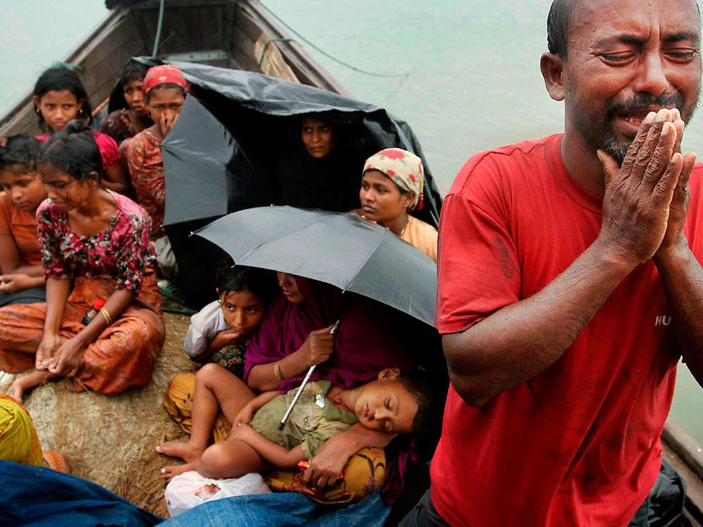 Rohingya-Crisis-Appeal-002