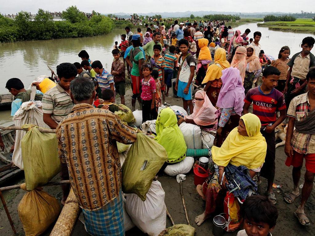 Rohingya-Crisis-Appeal-003
