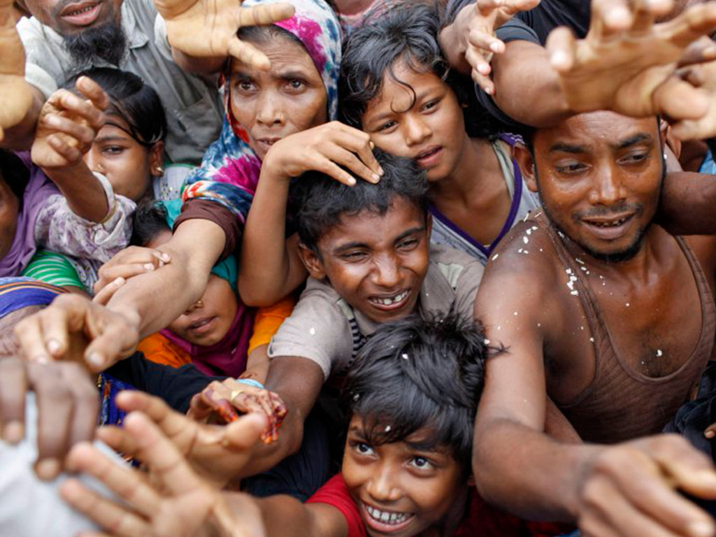 Rohingya-Crisis-Appeal-005